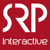 SRP Interactive